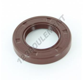 OAS-36X62X10-FPM - 36x62x10 mm