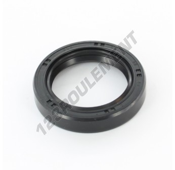 OAS-38X54X10-NBR - 38x54x10 mm
