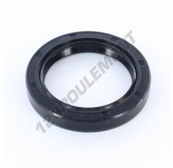 OAS-40X55X8-NBR - 40x55x8 mm