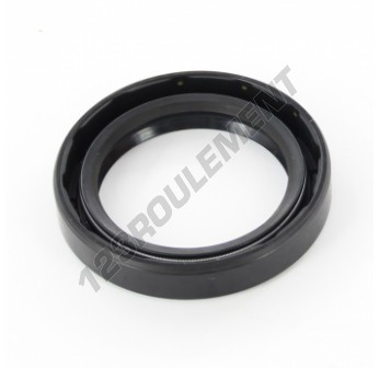 OAS-40X56X10-NBR - 40x56x10 mm