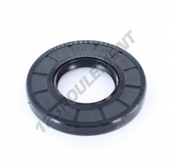 OAS-40X80X10-NBR - 40x80x10 mm