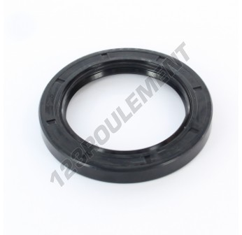 OAS-60X85X10-NBR - 60x85x10 mm