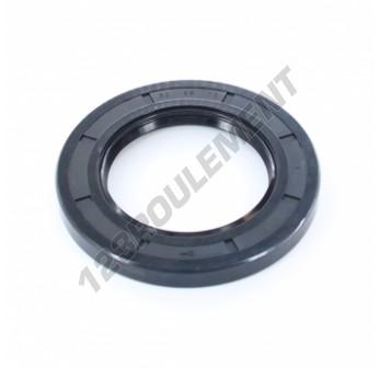 OAS-60X95X10-NBR - 60x95x10 mm
