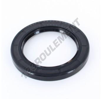 OAS-70X100X10-NBR - 70x100x10 mm