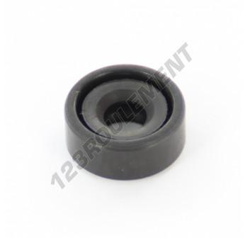 OAS-7X16X7-NBR - 7x16x7 mm