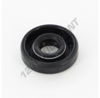 OAS-8X20X5-NBR - 8x20x5 mm