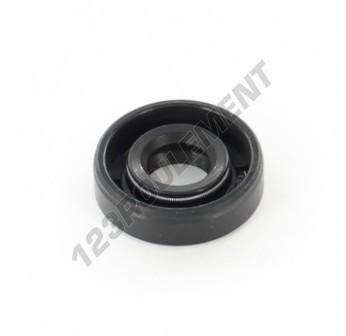 OAS-9.52X22.22X6.35-NBR - 9.52x22.22x6.35 mm