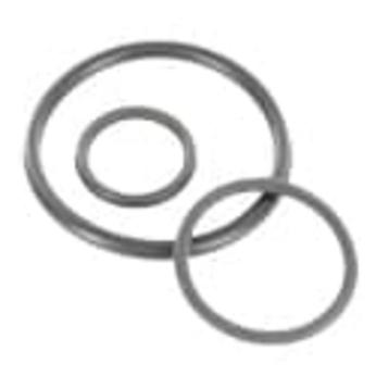 OR-230X2.50-NBR90 - 230x235x2.5 mm