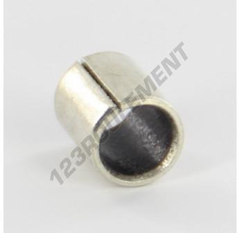 PAP0610-P10 - 6x8x10 mm