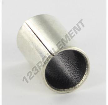 PAP1020-P10 - 10x12x20 mm