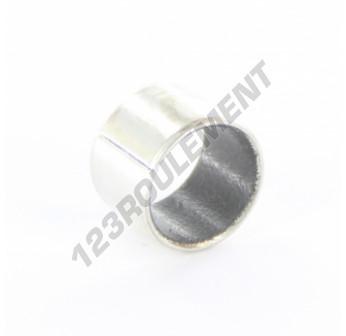 PAP1210-P10-KS - 12x14x10 mm