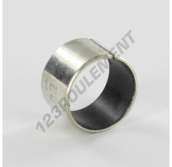 PAP1612-P10 - 16x18x12 mm