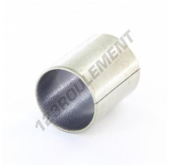 PAP1825-P10 - 18x20x25 mm