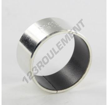 PAP3220-P10 - 32x36x20 mm