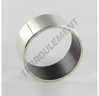 PAP3520-P10 - 35x39x20 mm