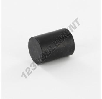 PF1520-5 - M5x15x20 mm