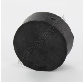 PF2510-8 - M8x25x10 mm