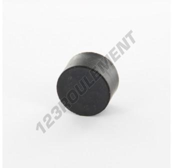 PF2515-8 - M8x25x15 mm