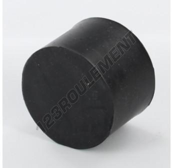 PF4028-8 - M8x40x28 mm
