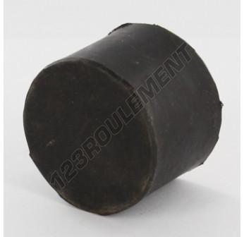 PF4030-10 - M10x40x30 mm
