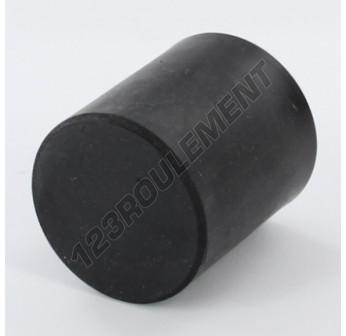 PF4045-10 - M10x40x45 mm