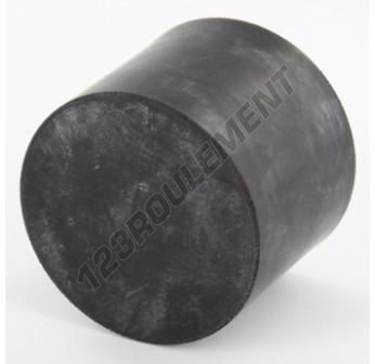 PF5040-10 - M10x50x40 mm