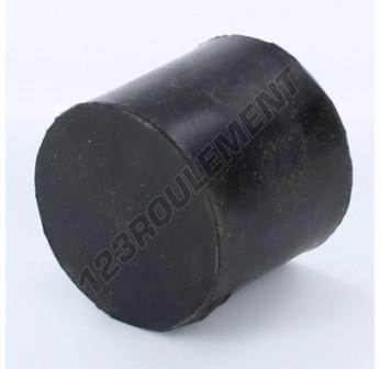 PF5045-10 - M10x50x45 mm