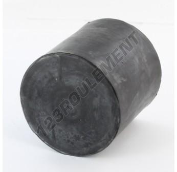 PF7070-12 - M12x70x70 mm