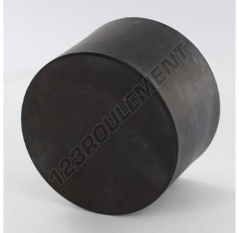 PF7550-12 - M12x75x50 mm