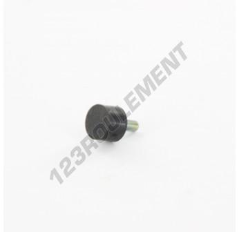 PM1610-5 - M5x16x10 mm