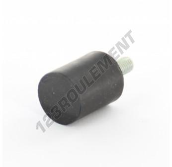PM1620-5 - M5x16x20 mm