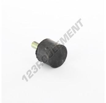 PM2520-8 - M8x25x20 mm