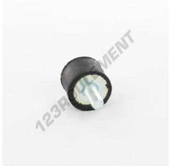 PM2822-8 - M8x28x22 mm