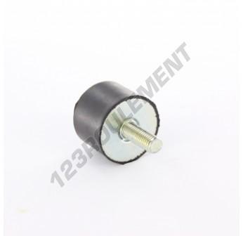 PM4028-10 - M10x40x28 mm
