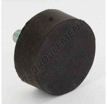 PM5020-10 - M10x50x20 mm