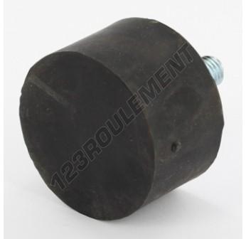 PM5030-10 - M10x50x30 mm