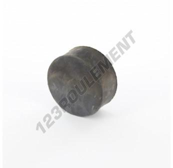 PM6025-10 - M10x60x25 mm