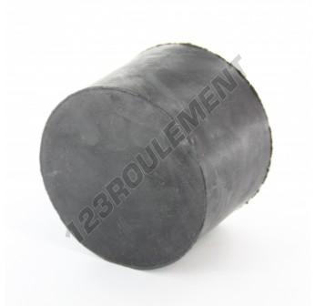 PM7050-12 - M12x70x50 mm