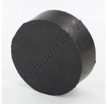 PM8030-14 - M14x80x30 mm