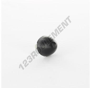 PMP2520-8 - M8x25x20 mm