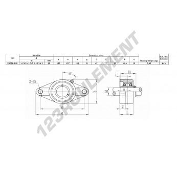 FLPL210-SSUC210-INOX