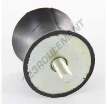 R4-N-6058-10 - M10x60x57 mm