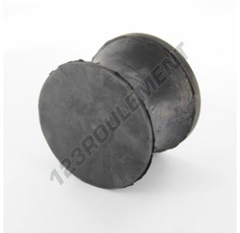 R6-N-9574-16 - M16x95x73 mm