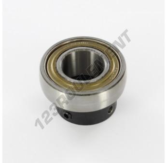 1225-1EC-FAFNIR - 25.4x52x15 mm