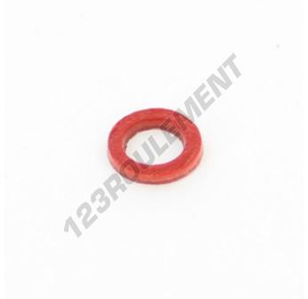 RDL-10X18X1.50-FIBRE - 10x18x1.5 mm
