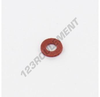RDL-3X7X1-FIBRE - 3x7x1 mm