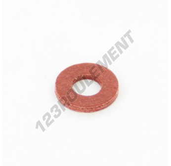 RDL-4X9X1-FIBRE - 4x9x1 mm