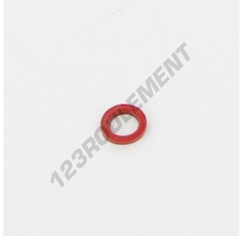 RDL-5X8X1-FIBRE - 5x8x1 mm