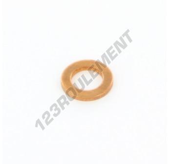 RDL-5X9X1-CU - 5x9x1 mm