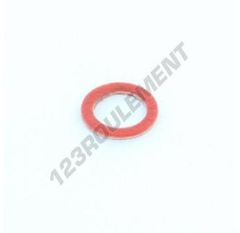 RDL-7X11X1-FIBRE - 7x11x1 mm